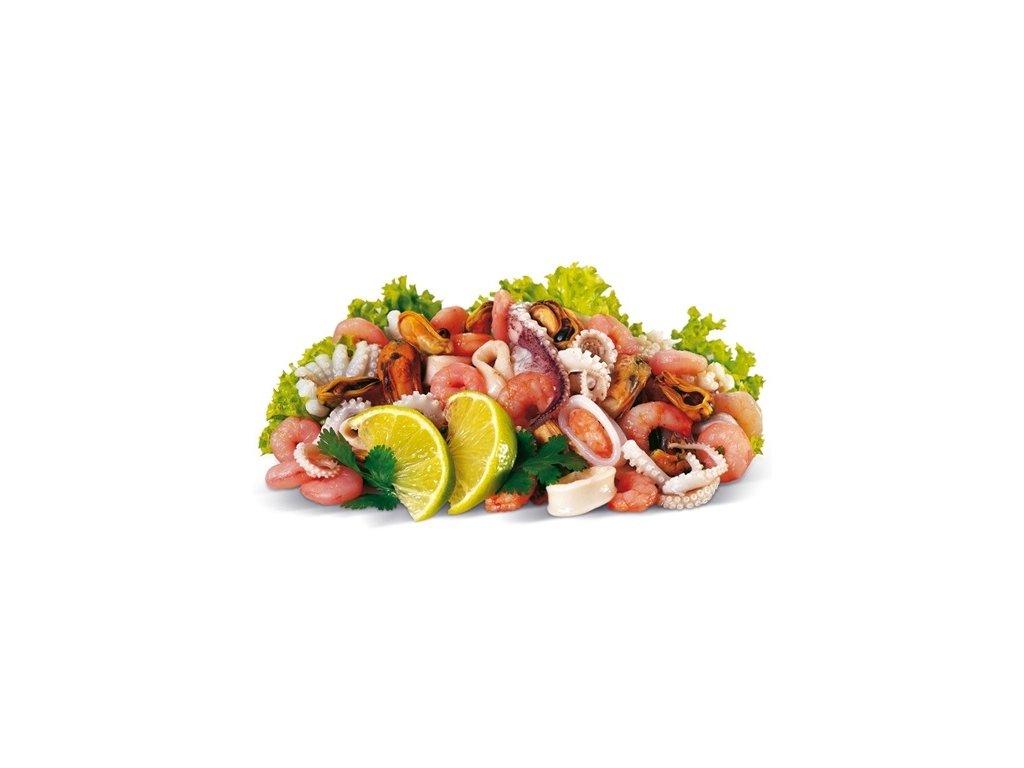 Mořský koktejl Nowaco  1 kg