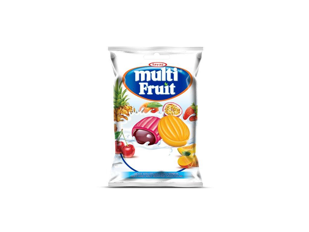 Tayas Multi Fruit 90g
