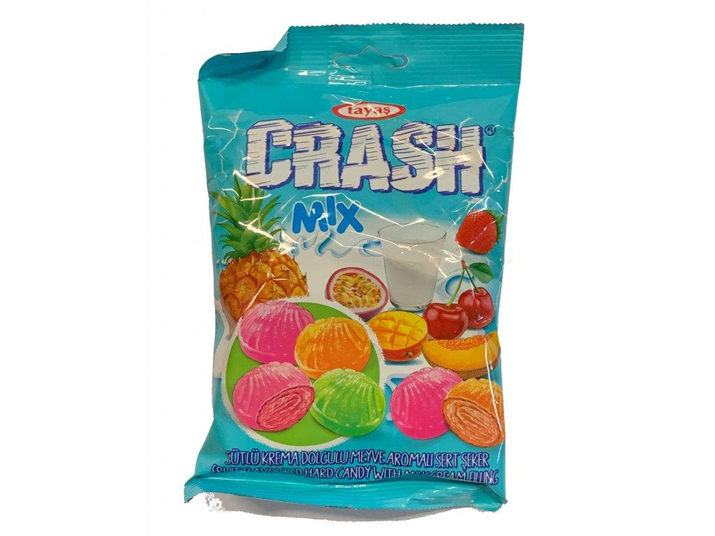 Tayas Crash Mix 90g