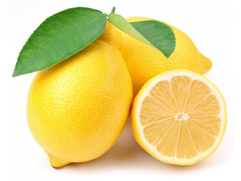 Citron 1 Kg