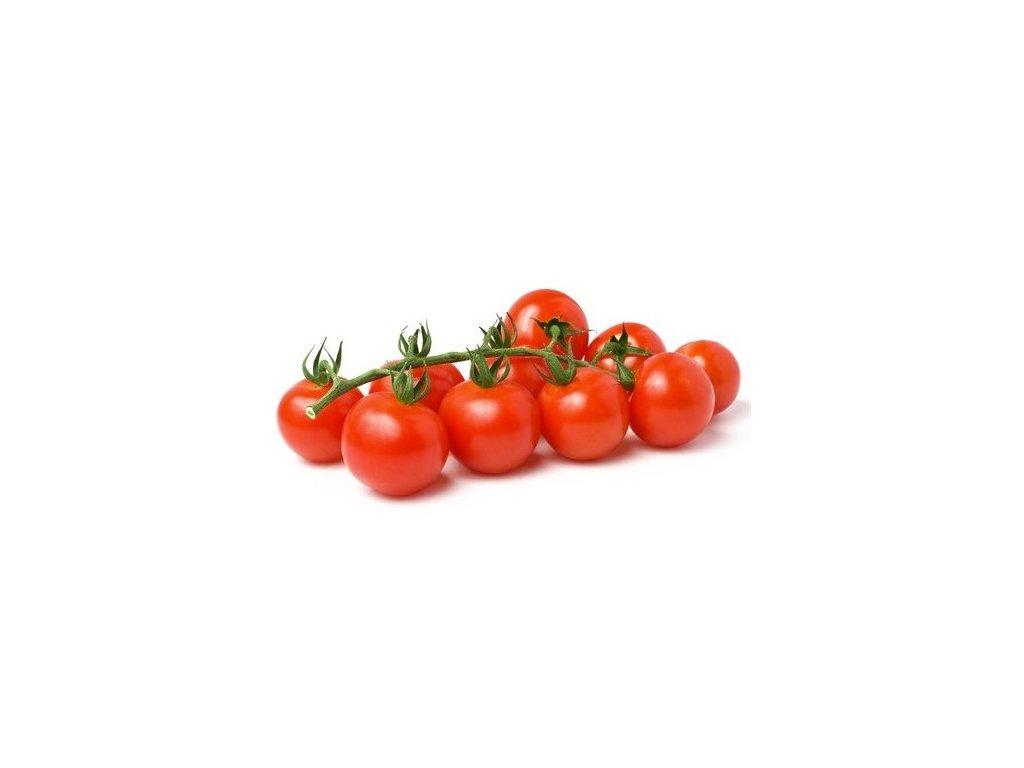 Cherry rajče 250 gramů