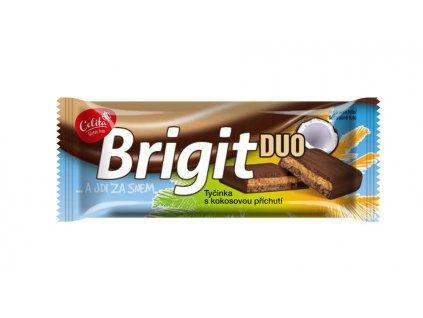 Brigit Duo 90g