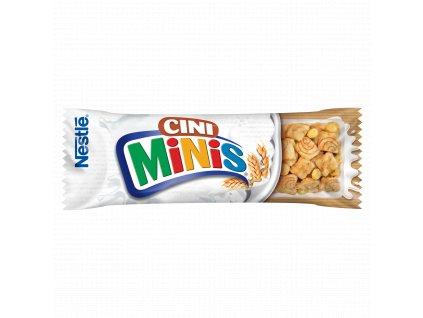 Cini Minis 25g