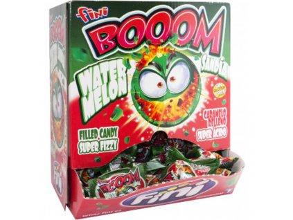 FINI Žvýkačky Booom Watermelon