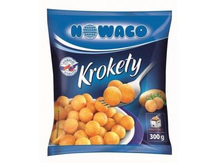 Krokety Nowaco  300 g