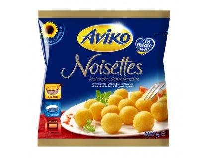 Krokety Noisettes 600 g