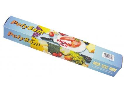 Potravinová fólie 20m
