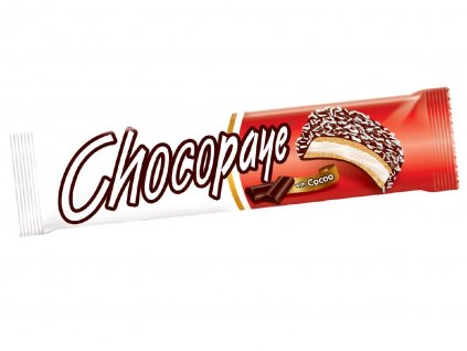 Chocopaye  kakao 57 g