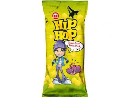 HIP HOP 18g sweet corn