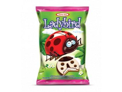 LadyBird 22g