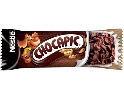 Chocapic 25g