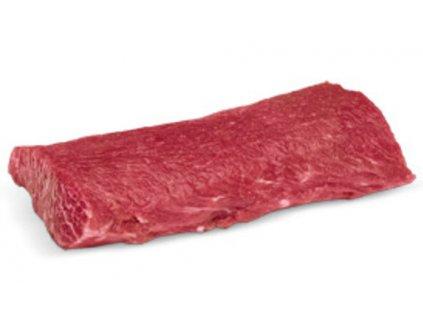 Skopová pečeně bez kosti 2 x cca 1 kg balení 2 kg