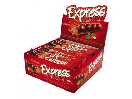 Express 35g
