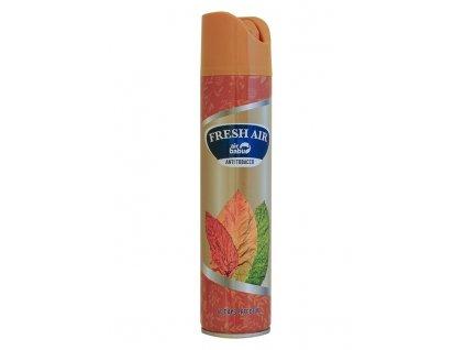 Osvěžovač vzduchu Fresh Air 300 ml Anti Tabák