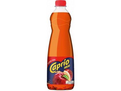 CAPRIO Sirup 0,7L Jablko