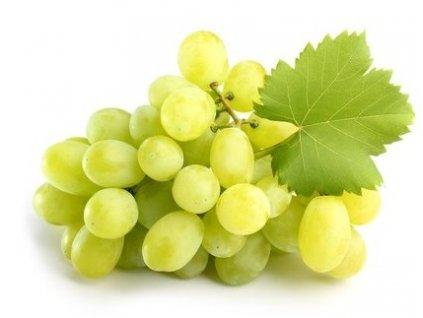 Hroznové víno 1 Kg