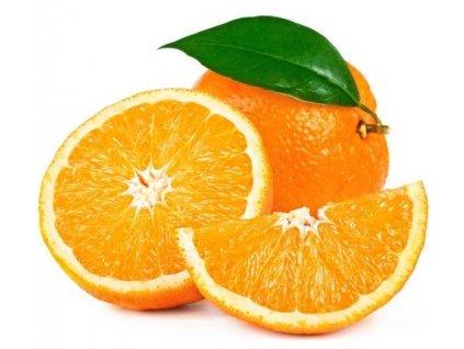 Pomeranče 1 Kg