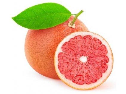 Grapefruit 1 Kg