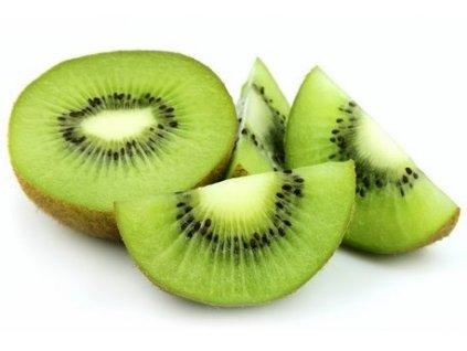 Kiwi balení