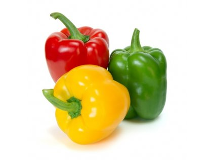 Paprika sladká 1 Kg