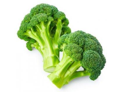 Brokolice 1 kus