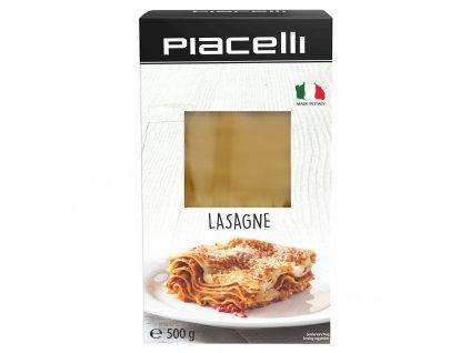 Pasta lasagne  500g