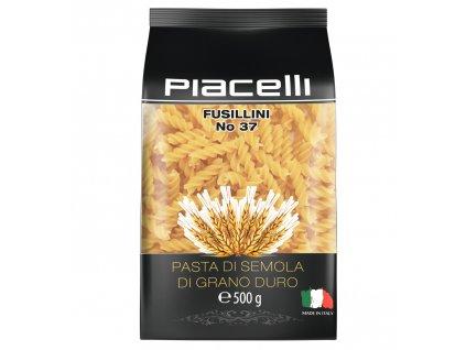 Těstovinyfusillini 500g