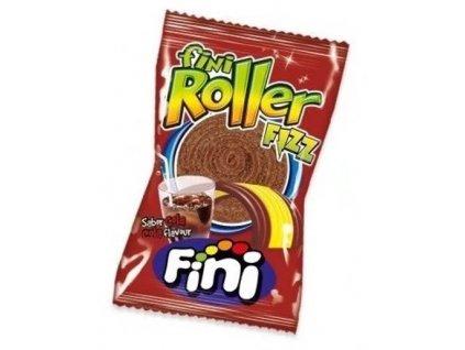 FINI ROLLER cola