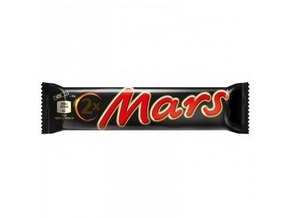 MARS 2Pack 70g