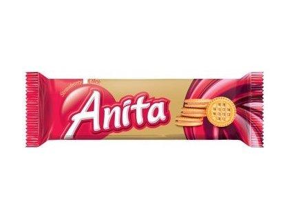 H Anita 45g jahoda