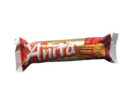 H Anita 45g pomeranč