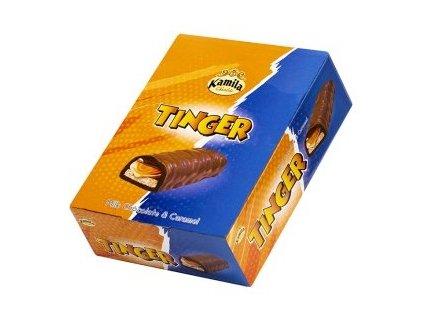 KA Tinger 30g