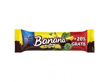 Banana Figaro 30g