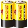 Bateria ULTRA Prima R20 - D - 1,5V