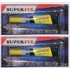 Super Fix - Lepidlo 35g cena za kus