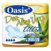 Oasis ALOE VERA Ultra Deo 9ks 00403