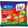 Kuřecí řízečky Kids Nowaco 320 g