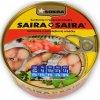 Sardinela v rajčatové omáčce 240g