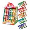 Fresh žvýkačky 20g - stojan 100 kusů