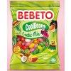 BEBETO CoolBeans 60g Tropic Mix