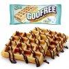 GooFree 50g vanilka vafle