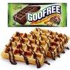 GooFree kakao 50g kakao vafle