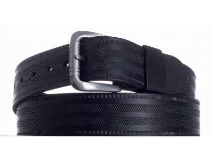 Kožený pásek klasický 1043 pr