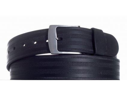 Kožený pásek klasický 1074 pr