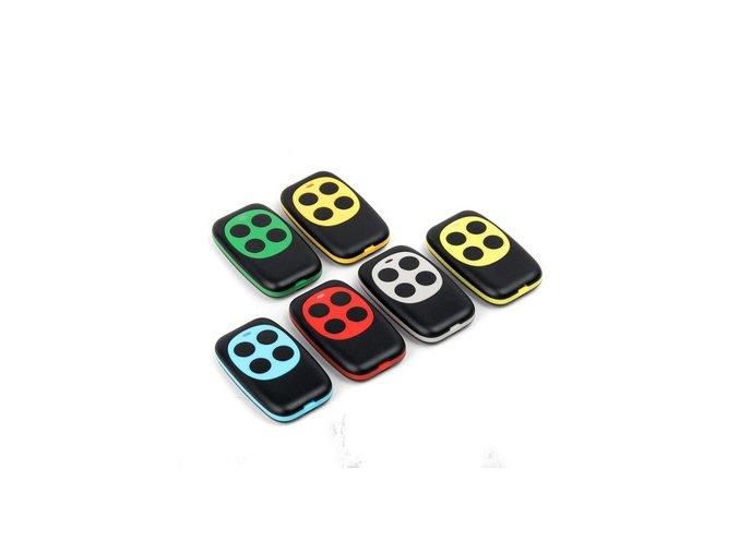 garage door multi frequency rolling code remote.jpg 350x350