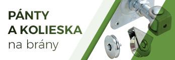 panty-kolieska-348x120