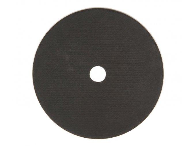 Rezný kotúč 125 d22,2 1,6mm