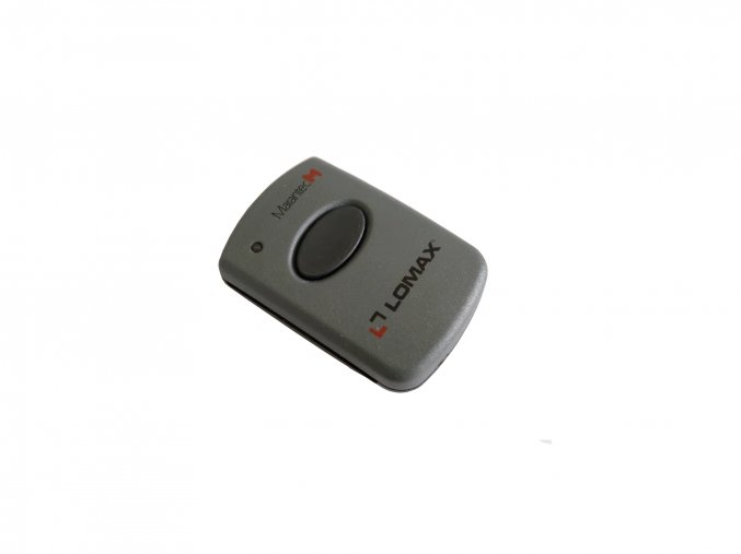 Marantec Digital 321, 868,3Mhz