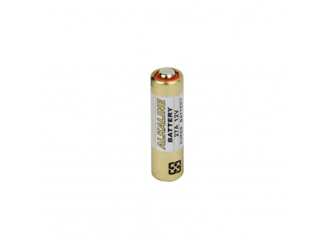 Alkalická batéria A27 12V Sunking k ovládačom OFK1