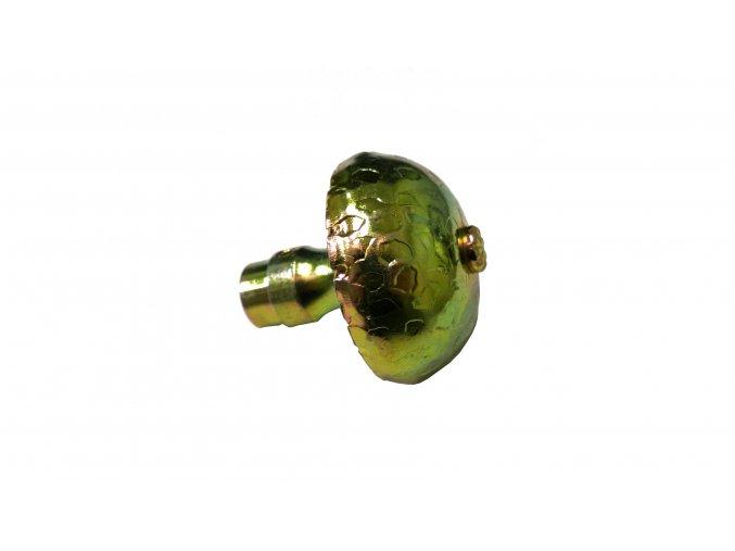 Kľučka guľa - zn